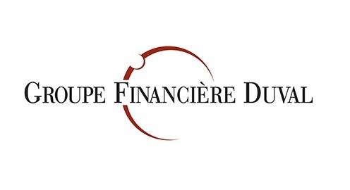 Groupe Financière Duval