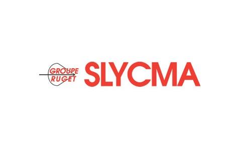SLYCMA