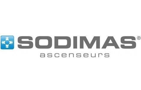 SODIMAS