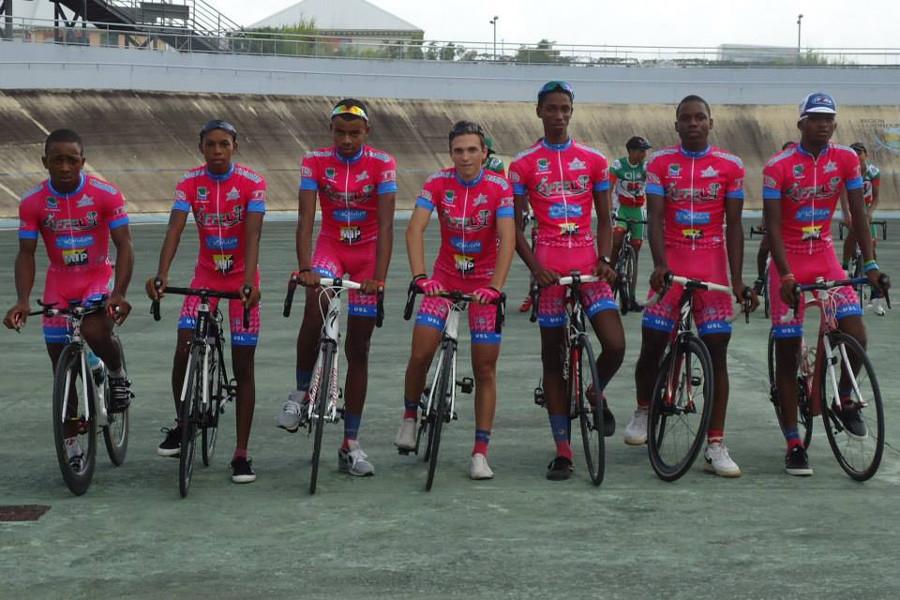 Equipe-Junior-de-l-USL-2